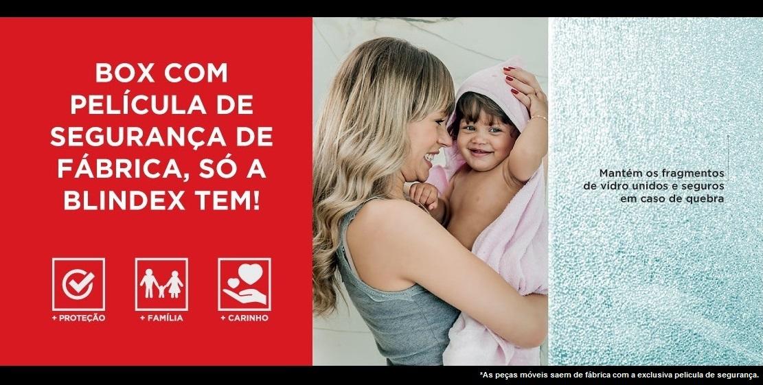banner_site_mais_seguranca-3